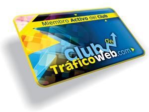 Club-Trafico-Web-card-02-300px