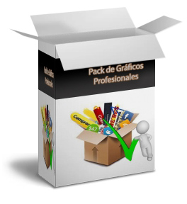 pack_graficos